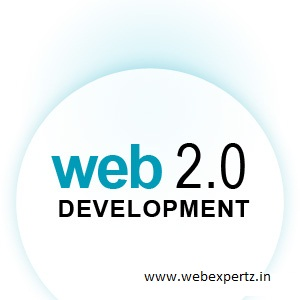 Web 2.0 Development Company | PHP Development